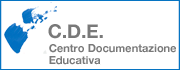C.D.E. Centro Documentazione Educativa